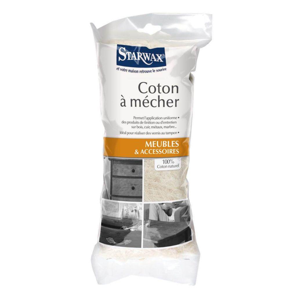 1025-coton-a-mecher-meubles-bois-01