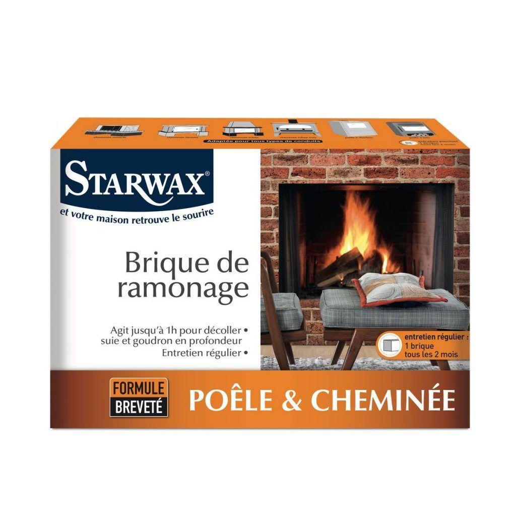 1209-brique-ramonage-01