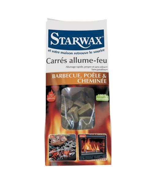 1222-allume-feu-cheminee-barbecue-01