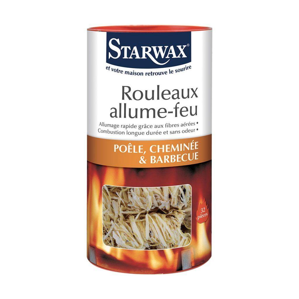 1229-rouleaux-allume-feu-starwax-01