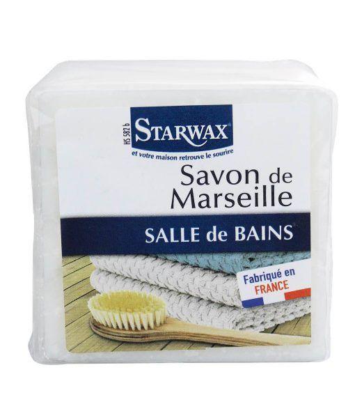 1253-savon-de-marseille-01