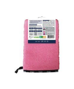gant microfibre multi usages