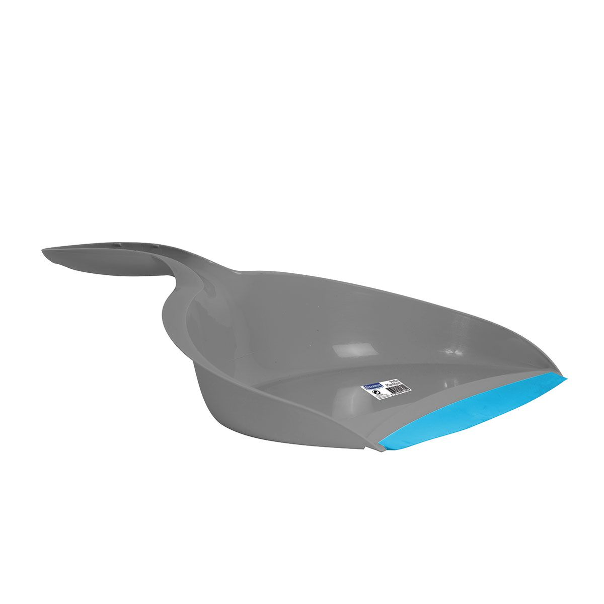 Pelle plastique pour sol interieur- Starwax