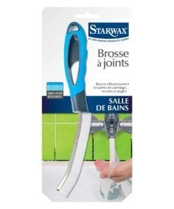 Brosse-à-joints-Starwax