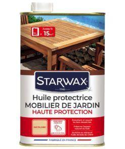 Huile-enrichie-Starwax