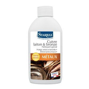 204-nettoyant-cuivre-laiton-bronze-metaux-01