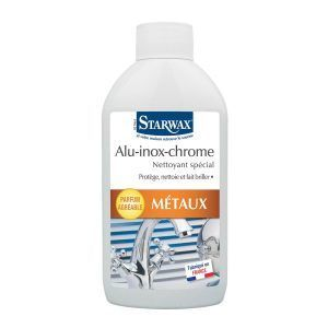 210-nettoyant-alu-inox-chrome-metaux-01