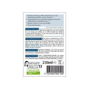 210-nettoyant-alu-inox-chrome-metaux-02