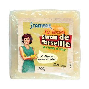 21016-savon-marseille-huile-olive-starwax-fabulous-01