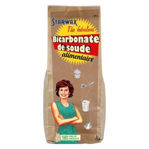Bicarbonate-de-soude-alimentaire-Starwax