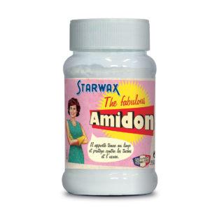 21042-amidon-starwax-fabuloux-01