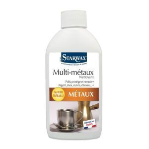 213-nettoyant-multi-metaux-01
