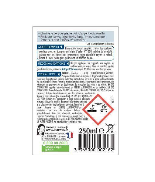 216-decapant-desoxydant-metaux-02