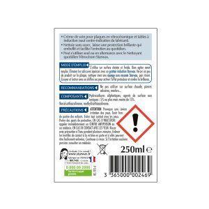 246-soin-protecteur-vitroceram-02