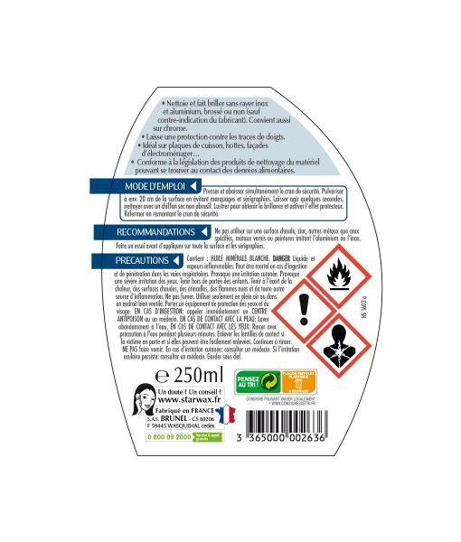 263-nettoyant-protecteur-alu-inox-cuisine-starwax-02-250ml
