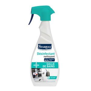 30175-desinfectant-salle-bains-01