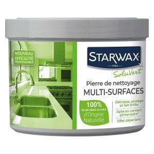 pierre-nettoyage-Starwax