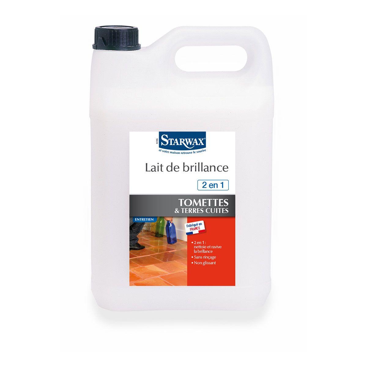 350-lait-brillance-tomettes-terres-cuites-01