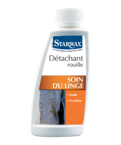 Detachant rouille Starwax