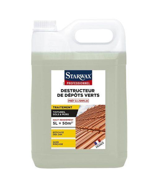 5032-stx-pro-destructeur-depots-verts-pretalemploi