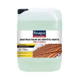 5033-stx-pro-destructeur-depots-verts-pretalemploi
