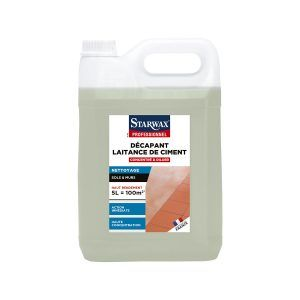 5035-stx-pro-decapant-laitance-de-ciment