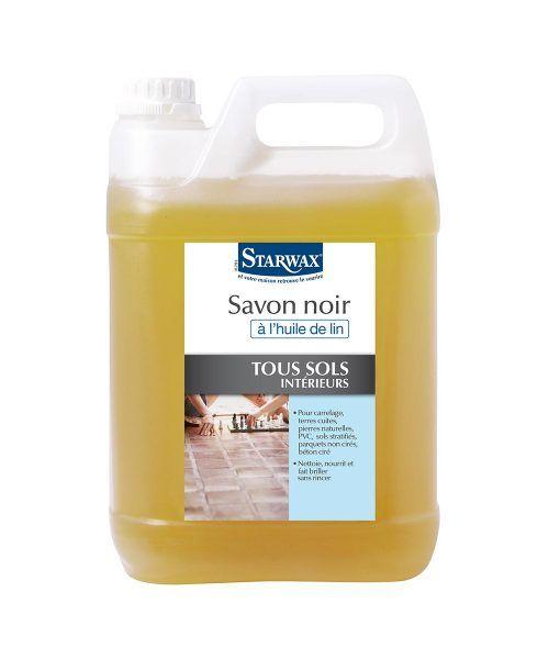 5151-savon-noir-huile-lin-carrelages-sols-plastiques-01