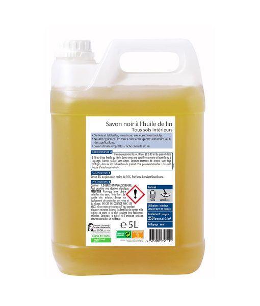 5151-savon-noir-huile-lin-carrelages-sols-plastiques-02