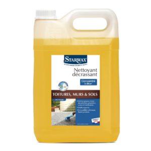 5180-nettoyant-decrassant-exterieur-5l