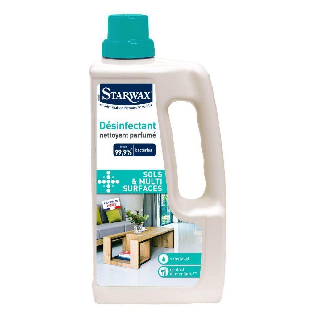 5451-nettoyant-desodorisant-multi-surfaces-01