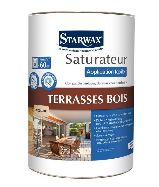 5492-saturateur-incolore-5l