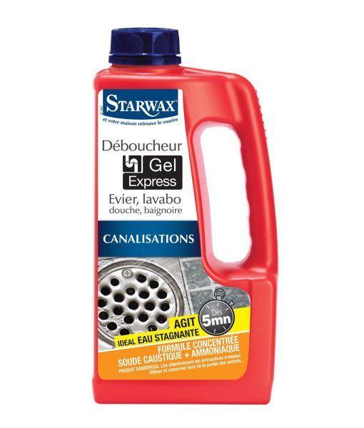 5539-deboucheur-gel-express-canalisations-starwax-01