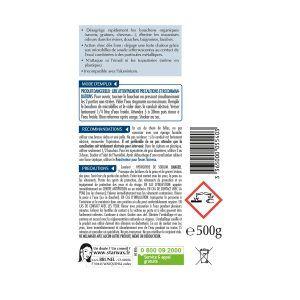 5540-deboucheur-microbilles-canalisations-02