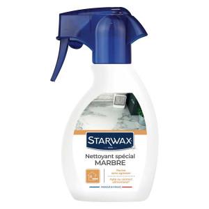 Nettoyant spécial marbre Starwax