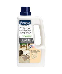 protection anti taches