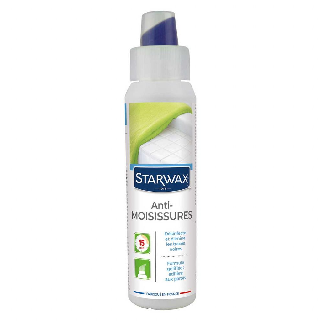 Anti moisissures en gel Starwax