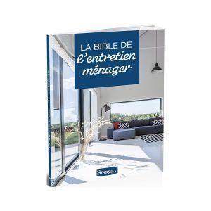 6370-bible-entretien