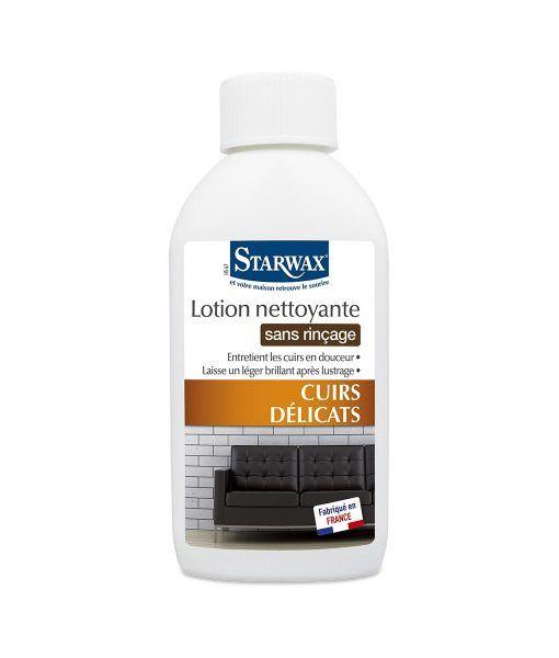 690-lotion-nettoyante-01