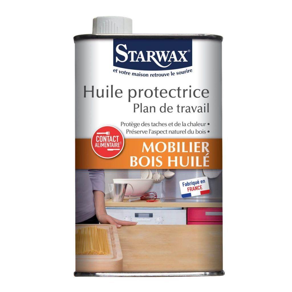 987-huile-protectrice-plan-de-travail-bois-huile-01