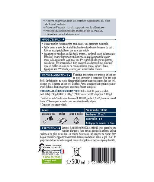 987-huile-protectrice-plan-de-travail-bois-huile-02