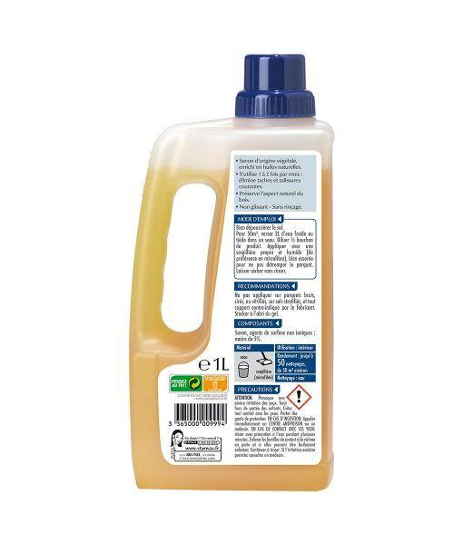 999-savon-entretien-parquet-huile-02