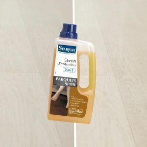 999-savon-entretien-parquet-huile-03