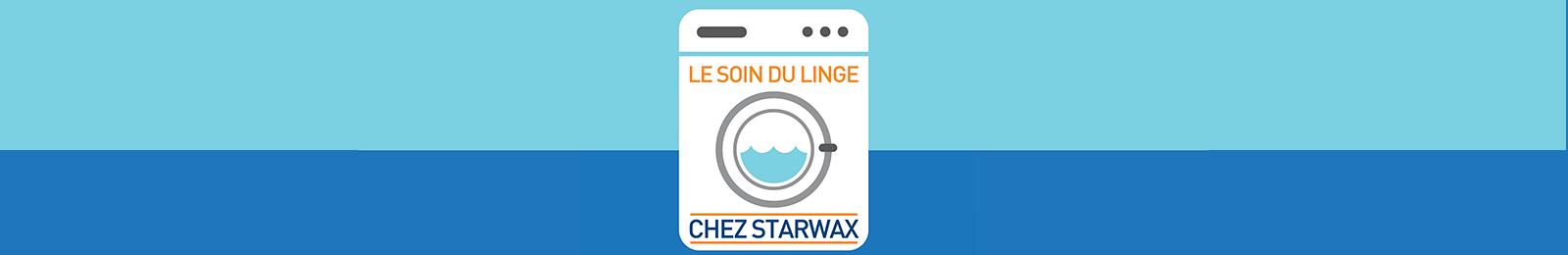 Banniere-Infographie-Soin-du-linge-chez-Starwax