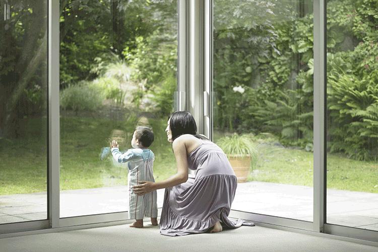 lavette pour vitres starwax produits d entretien maison. Black Bedroom Furniture Sets. Home Design Ideas