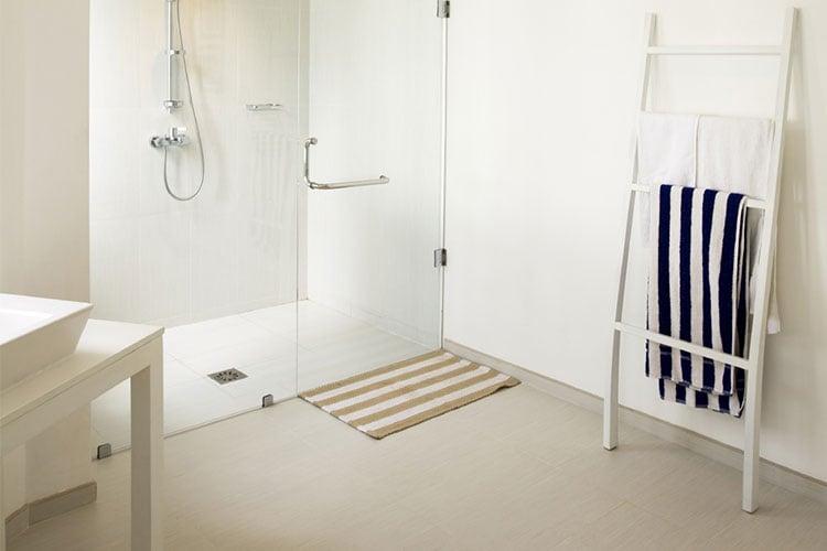 banner-prendre-soin-salle-de-bains