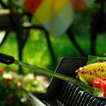 Comment nettoyer efficacement votre barbecue ?