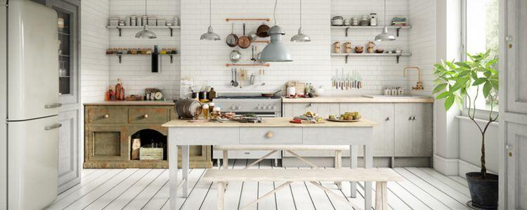 banniere-comment-desinfecter-la-cuisine