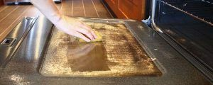 Comment dégraisser votre cuisine ?