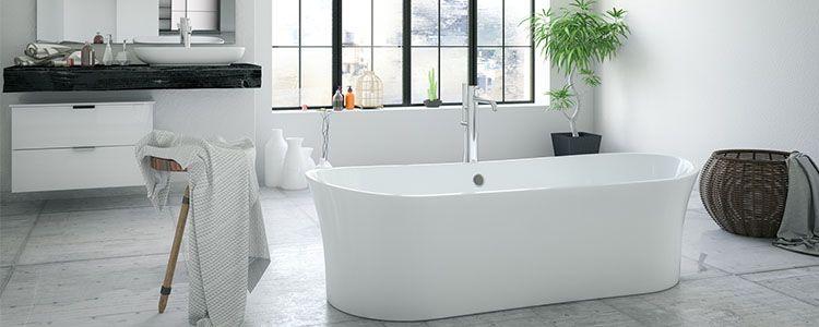 banniere-conseil-desinfecter-la-salle-de-bain