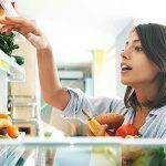 Comment entretenir et désinfecter son réfrigérateur ?
